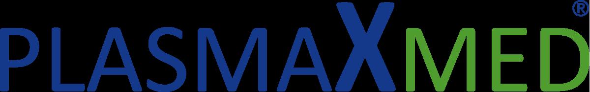 Logo Plasmaxmed